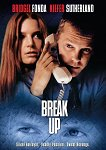 Break Up DVD