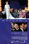 The House of Mirth poster